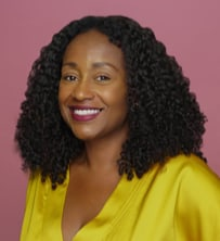WIT APPOINTS DELANIE WEST AS DIVERSITY & INCLUSION CHAIR
