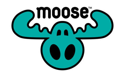 MOOSE TOYS' HIT KINDI KIDS INSPIRES BLUEPRINT COLLECTION