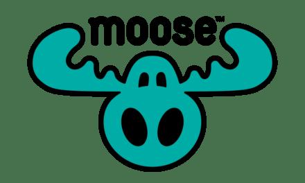 MOOSE TOYS' HIT KINDI KIDS INSPIRES BLUEPRINT COLLECTION