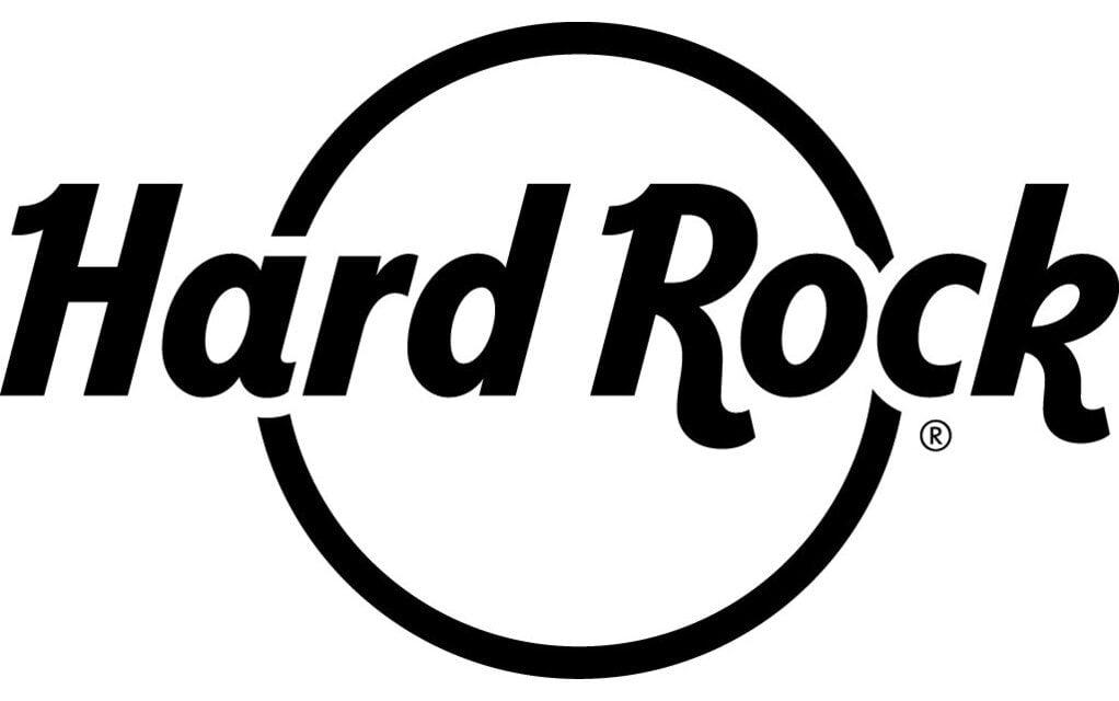 HardRock Appoints J&M Brands