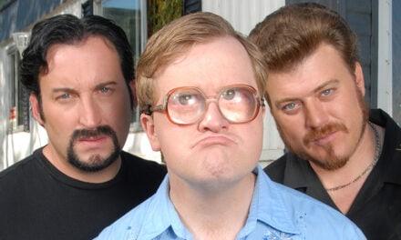 GavinHoss Group Named Licensing Agent for 20th Anniversary of Trailer Park Boys