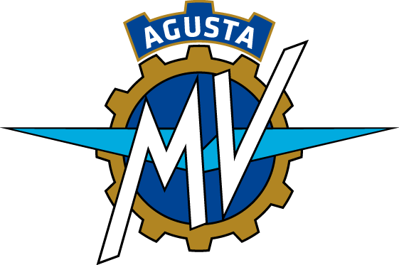 MV Agusta Appoints IMG