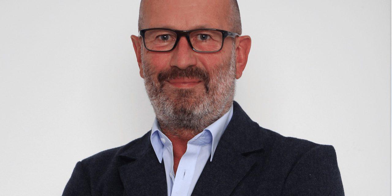 Studio 100 Media Appoints Head of Licensing