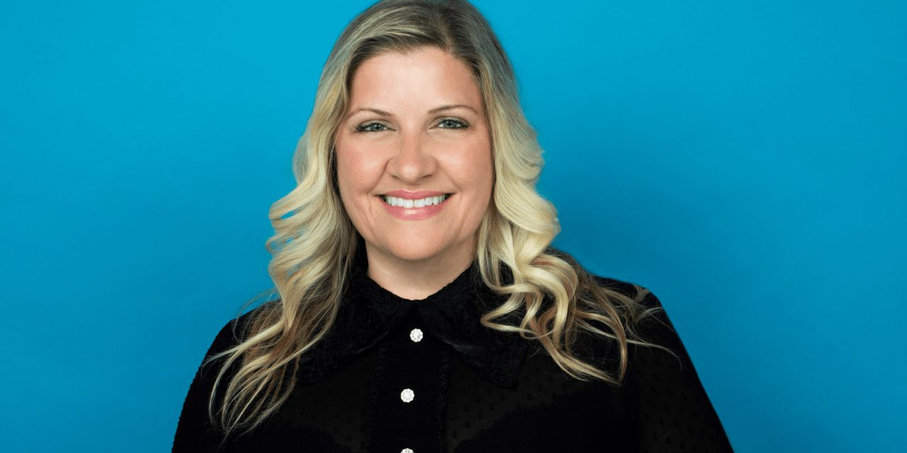 WildBrain Appoints Caroline Tyre as VP, Global Sales & Rights Strategy
