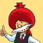 Toonz Media Group and Planet Superheroes Join for Chacha Chaudhary Products