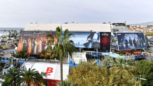 MIPCOM Cancelled; Virtual-Only Event in October