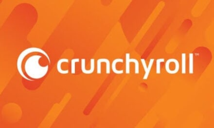 Crunchyroll Announces Autumn Slate of Anime Licensing Partnerships