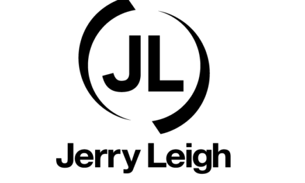 Jerry Leigh Expands Their Pocket.Watch Partnership with Love, Diana Apparel