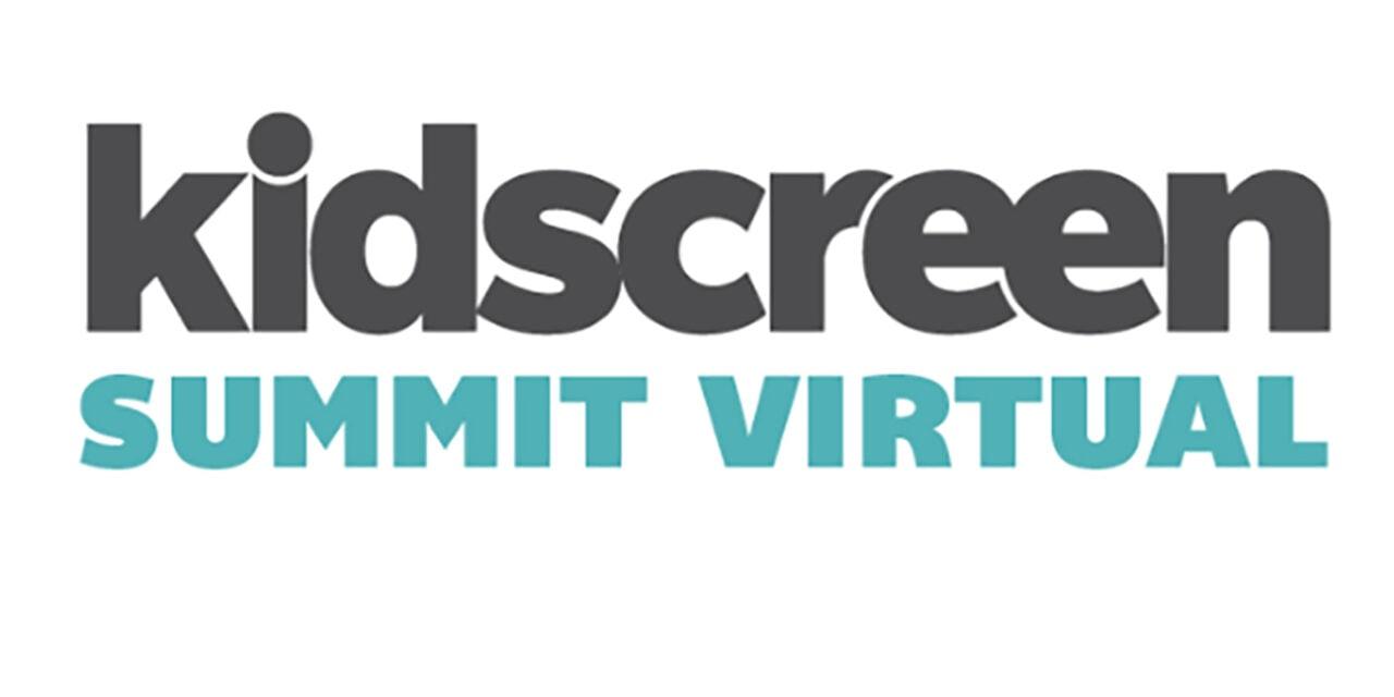 Kidscreen goes Virtual