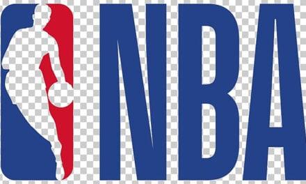 New NBA game
