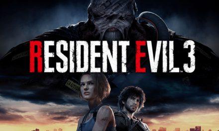 Capcom Announce Plans for Festival of Licensing 2020