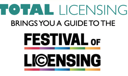 Read our Total Festival Guide