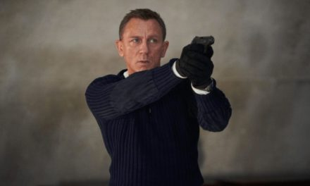 The Trickle-Down Effect of Delaying James Bond
