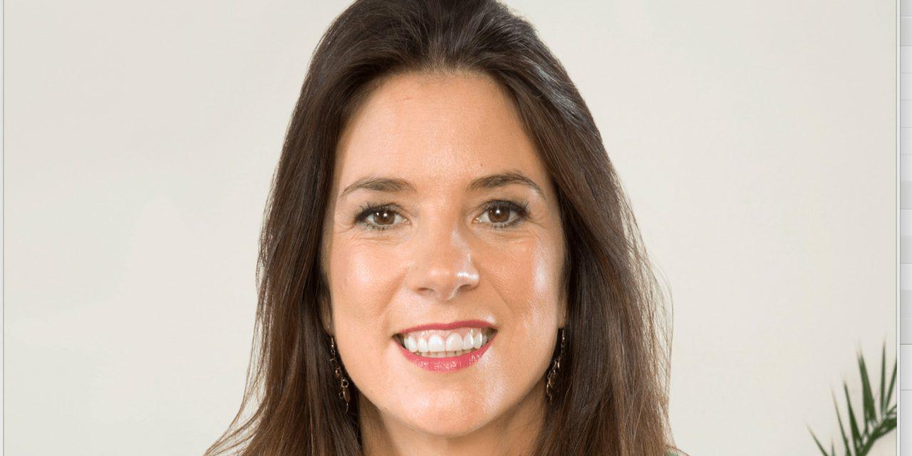 KMI Brands Appoints New CEO