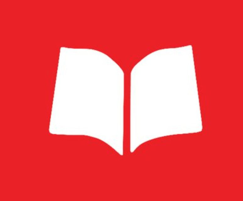 Scholastic in Deal with Striker for The Doddle Boy