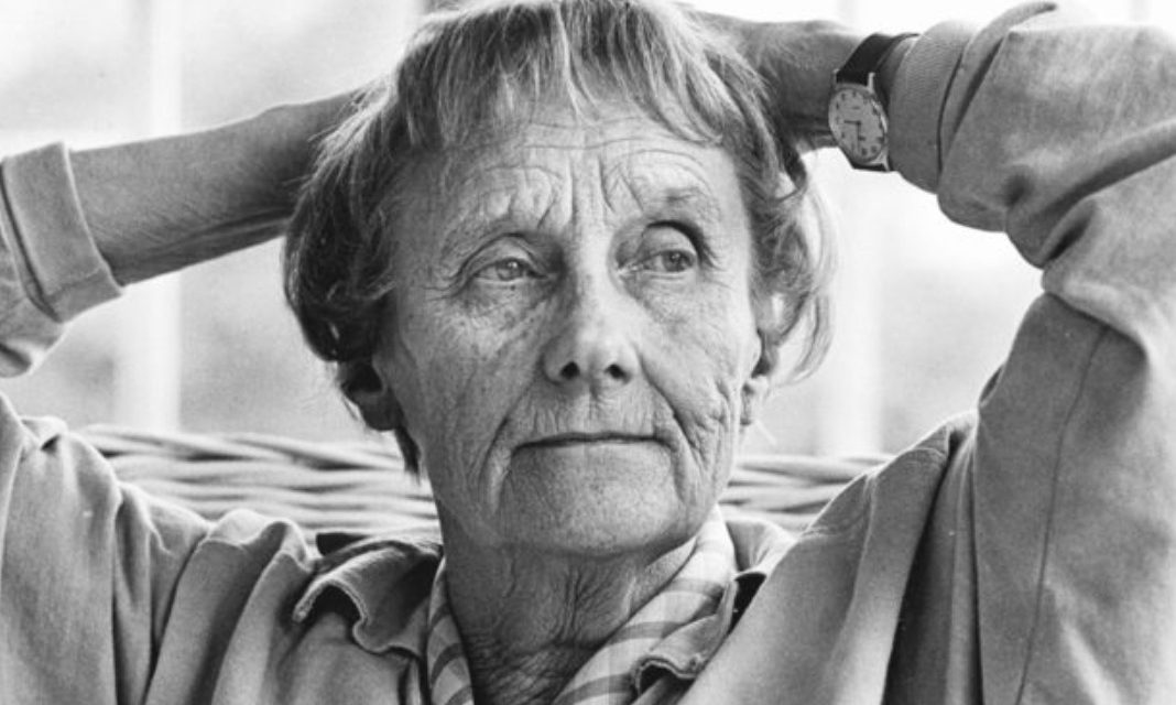 Rights & Brands Appointed Licensing Agent for Astrid Lindgren and Ilon Wikland