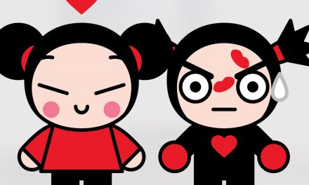 King Features Welcome the Addition of Pucca