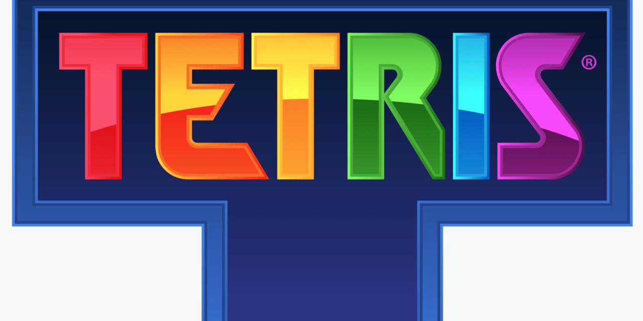 Call Us Tetris!