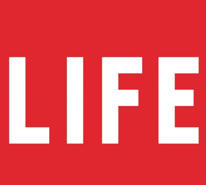 Evolution Named Exclusive Agency for LIFE Brand in North America, Aus and NZ