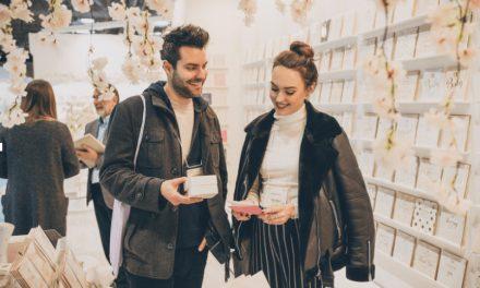 Spring Fair turns Digital in February