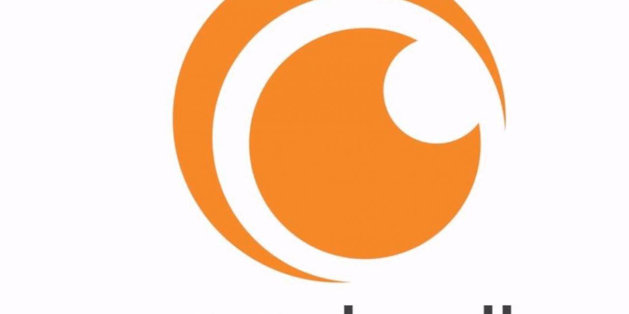 Crunchyroll Announces Autumn Slate of Anime Licensing Partnerships