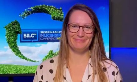 SILC 2020 to Bring About 'Real Change'