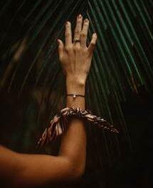 Discovery Partners with Pura Vida Bracelets