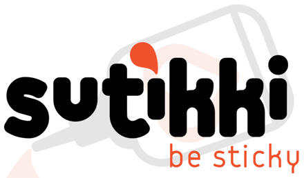 Sutikki Assembles Brand Strategists and Specialists to Support Global Expansion