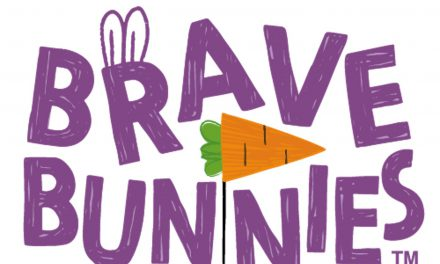 Brave Bunnies pre-school Show Building Momentum
