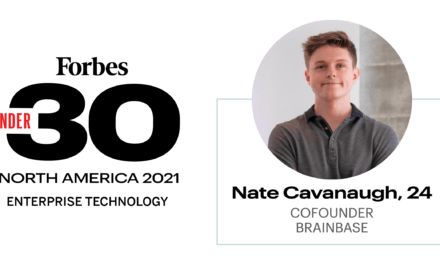 In Conversation with Brainbase