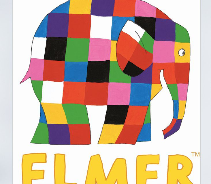 Two New Licensees Signed for Elmer