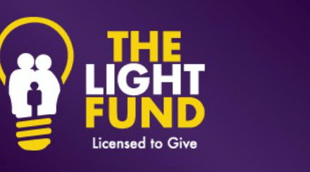 The Light Fund launches Christmas auction and raffle 2020