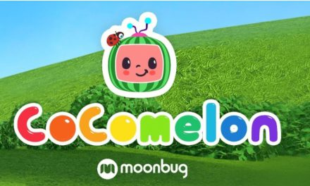 CoComelon Sees record-Breaking Year