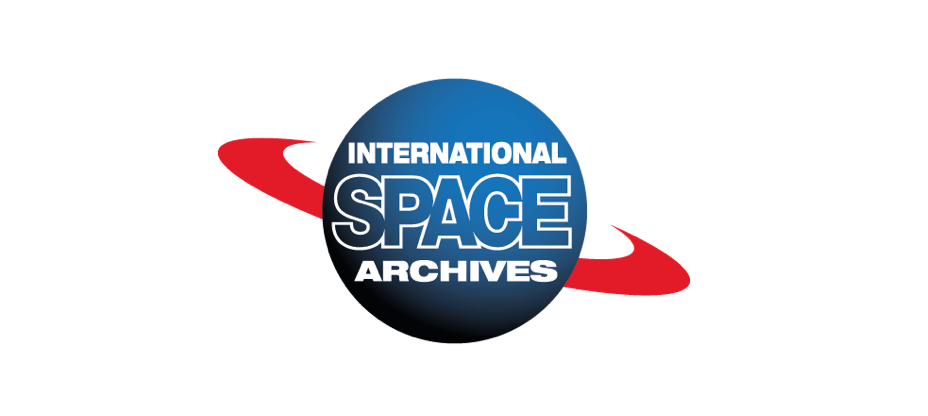 International Space Archives (ISA) Appoints J&M Brands to Expand Licensing