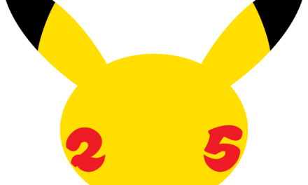 Pokémon Celebrates 25 Years with Music and Activations Across franchise