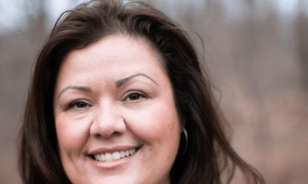 Boat Rocker Taps Denise Gomez for Head of Licensing