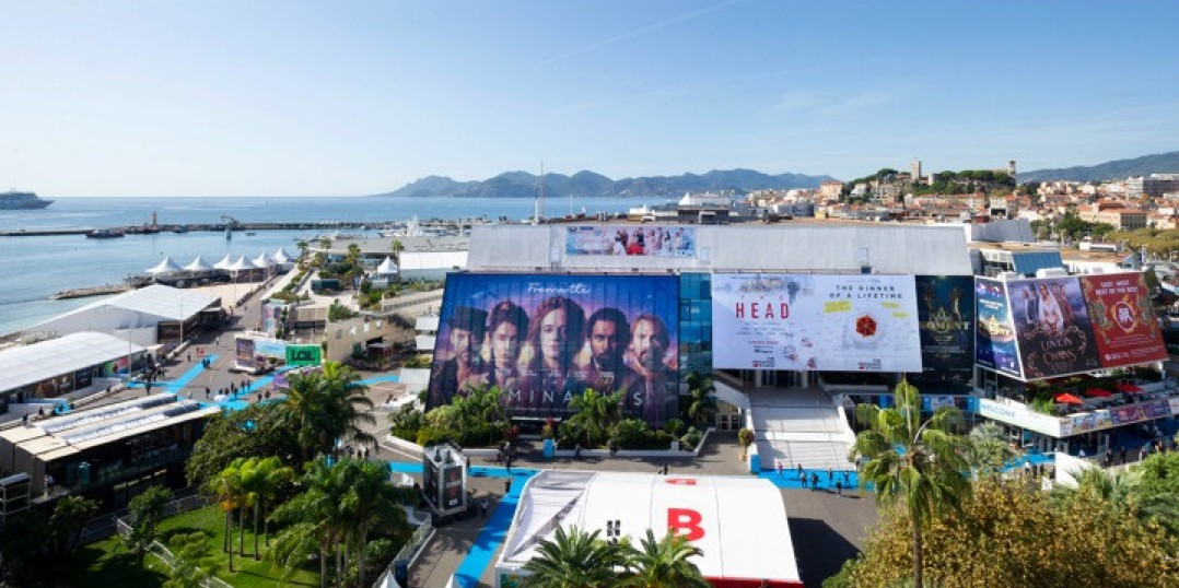 MIPCOM Announces Early Exhibition Sign-ups for October 21