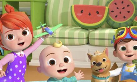 Moonbug Partners with Future Today to Expand Reach of Kids' Content