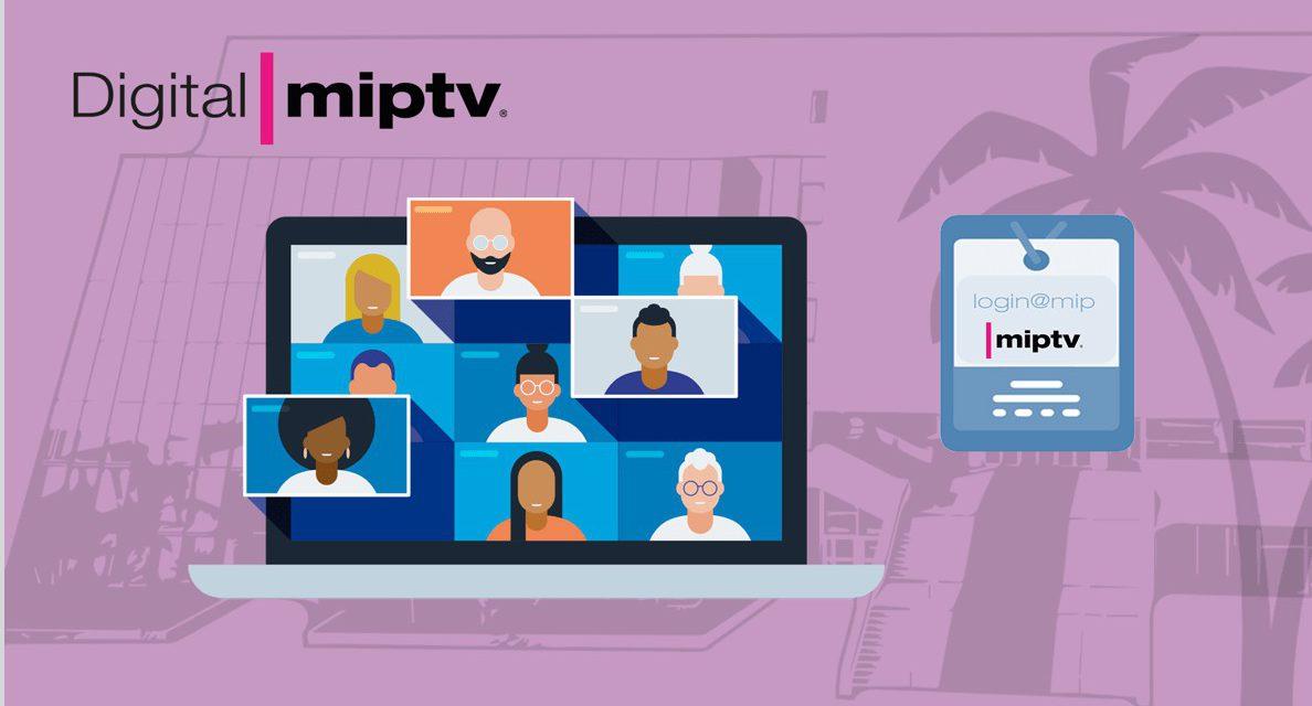 Digital MIPTV Plans Unveiled