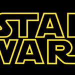 Game Streaming Platform Antstream Arcade to host Classic Star Wars games