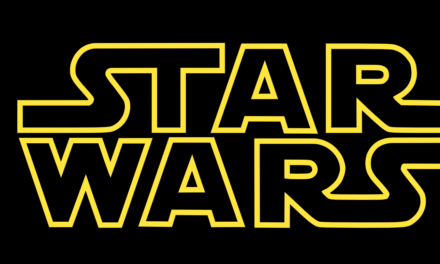 Game Streaming Platform Antstream Arcade to host Classic Star Wars games