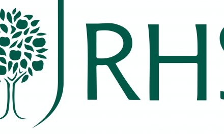 RHS Signs Four-Year Deal with Woodlodge