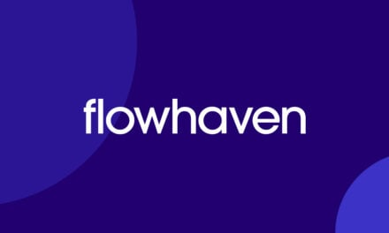 Flowhaven Secures $16M Led by Sapphire Sport