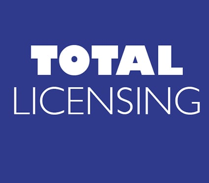 Total Licensing Winter 2021 is Live!