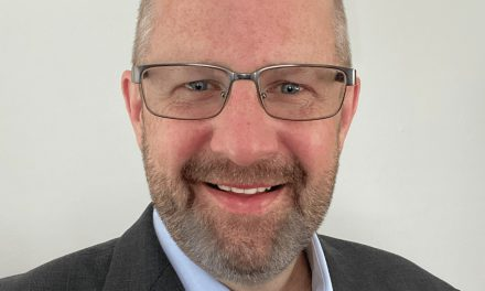Bill Burke Joins Licensing International as SVP Marketing Strategy and Communications
