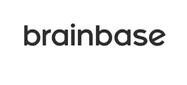 BBC Studios Selects Brainbase Assist for Bluey