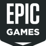Hasbro Signs Five-year Fortnite  Expansion Deal with Epic Games
