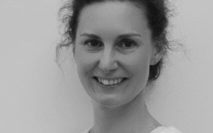 Superights Welcomes Marie-Laure Roche