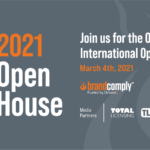 Octane5 to Host Virtual Open House