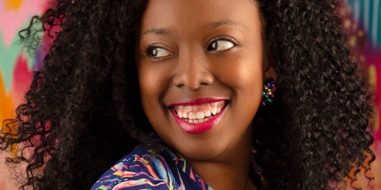 Jewel Branding & Licensing Celebrates Black Artists and Influencers